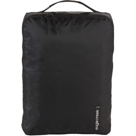 Eagle Creek Pack It Isolate Cube M, negro